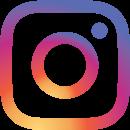 icon-instagram-color256